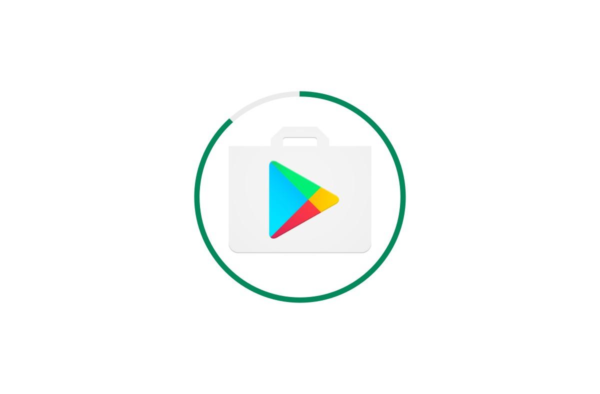 Android 4 App A Pagamento Ora Gratis Sul